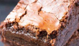 https://thebigmansworld.com/2016/03/23/healthy-flourless-fudge-brownies/